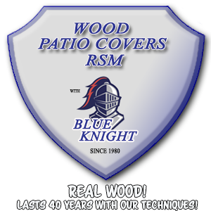 Wood Patio Covers & Pergolas & Pergolas Rancho Santa Margarita.   Call Us, We Will Answer.